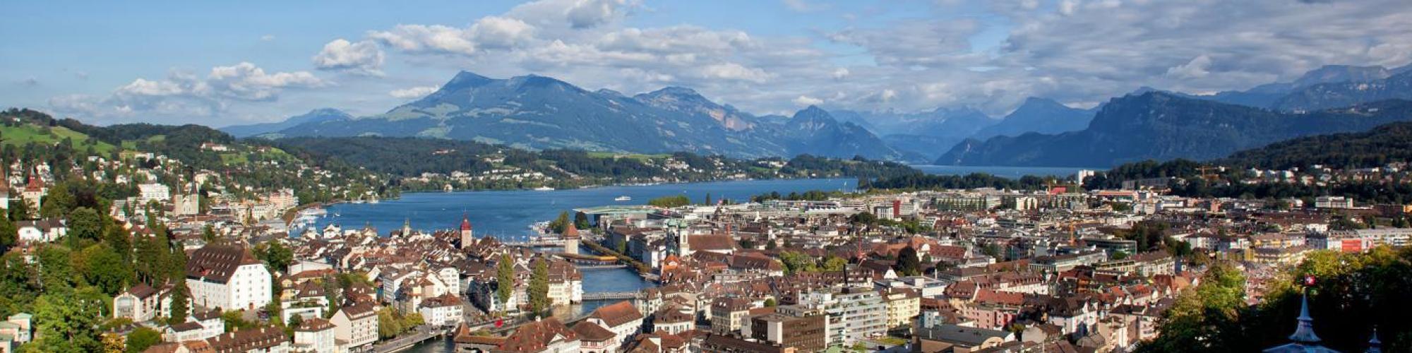 Kanton Luzern