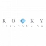 Rocky Treuhand AG