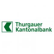 Thurgauer Kantonalbank